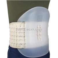 Medical Popular Lumbar Pressure Device Spinal Air Traction Belt
