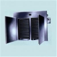 CT-C Hot Air Circulating Drying Oven China Supplier