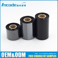 OEM High Cost Effective Superior Quality Wax Ribbon at Different Size