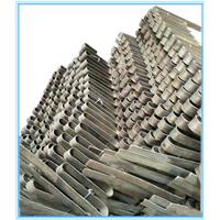 Nichrome Strip/Nichrome Sheet for Industrial Furnace.