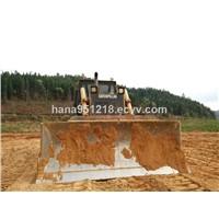 Second Hand Caterpillar D6G Crawler Bulldozer High Quality for Sale