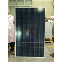 Quality 4bb Poly Mono Cheap Solar Panels 250W 300W 330W Poly Solar Panel in Stock