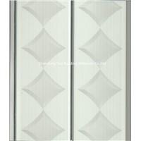 PVC Panel /Ceiling Tiles /PVC Ceiling Tiles