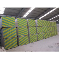 Gypsum Board /Regular Gypsum Board /Plaster Gypsum Board
