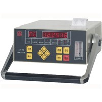 CLJ-B2 Particle Counter
