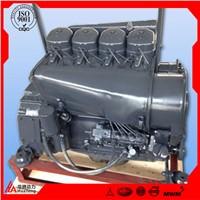 Deutz Hot Sell Diesel Engine Water Pump