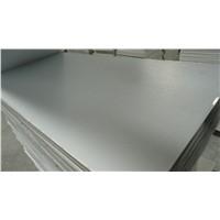Gypsum Ceiling Tile/PVC Gypsum Board/PVC Gypsum Ceiling Board