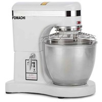 Stand Mixer 7 Liter with Safety Guard FMX-B7A