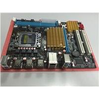 X58-V120A NEW Mainboard for LGA1366 I7-950 Xeon Series CPU
