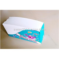 Color Box, Normal Color Box, Offset Color Box, Paper Packaging Box, Color Box Printing