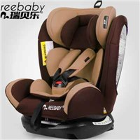 ECE Certificate Safety Car Seat Adult Baby Car Seats