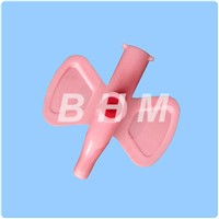 I. V. Cannula Moulds/I. V. Catheter Mold Tooling