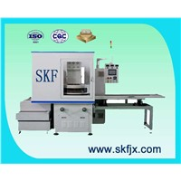 Faces Surface Grinding Machine