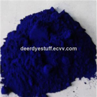 Acid Dyes, Acid Blue 25160%, Fabric Dyes, Textile Dyes