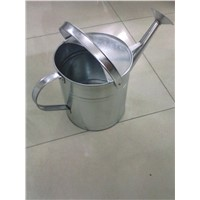 Metal 2 Gallon Watering Can