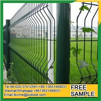 NorthMiami Low Price Welded Wire Mesh St. Petersburg Wire Mesh Panels for Sale