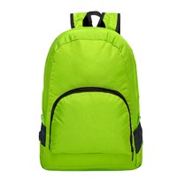 2017 Hot Selling School Backpack for Students