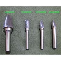 High Quality & Pretty Price Carbide Burrs