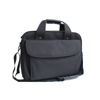 Hot Selling Briefcase Laptop Compute Bag
