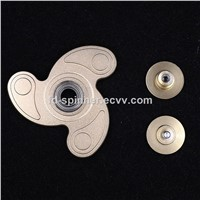 Small Whirlwind Hand Spinner