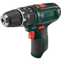 Portable Electric Cordless Drill
