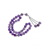 Diamond Multi Color Prayer Beads For Men