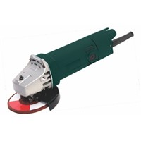 2017 Newly Products, Angle Grinder 100mm