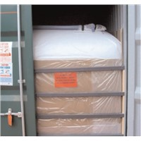 Flexibag / Flexi Bags for Bulk Liquid Logistics