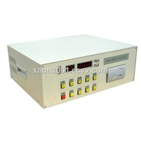 GTM-III General Temperature Rise Testing Device