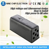 High Voltage Electronic Mice, Rat, Mouse Killer/ Zapper