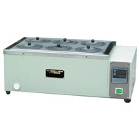 Stainless Steel Water Bath/Water Bath Pot