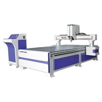 1325W Woodworking CNC Router
