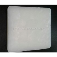 High Quality Paraffin Wax