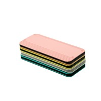 New Arrival Colorful Portable Remax 5000mah Mobile Power Bank