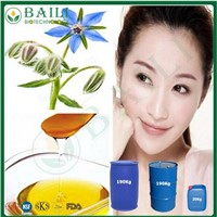 2017 New Bulk Borage Oil for Women from China Manufacturer