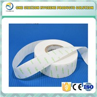 40-45gsm Silicon Release Paper Made in China