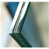 Sell the SGCC, CE Certification Colored Laminated Glass