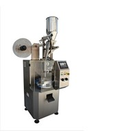 High Quality Medical Tablet Bag Packing Machine with GMP