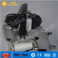 Hot Sale Gk9-2 Bag Sewing Machine Industrial Sewing Machine