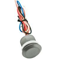 Round Smallest Z2L RFID Reader 125Khz