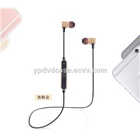 Wireless Sport Bluetooth Earphone Sports Running Earphone Handsfree In-Ear