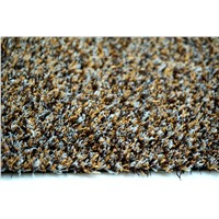 10mm Cheap Home & Garden Fake Leisure Grass WF-KW2200
