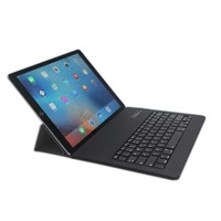 Portable Bluetooth Keyboard 12.9 Inch