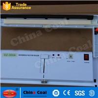 High Quality DZ300-A Food Vacuum Sealing & Packing Machine