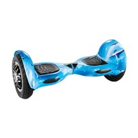 FJ-05PHC 10 Inch Fat Tire Electric Scooter Electric Scooter City Coco