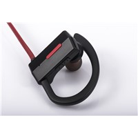 Top Selling Wireless Headset
