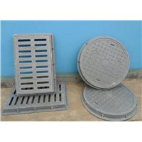 Drain Cover/ Duct Cover/ Trench Cover/ Manhole Cover
