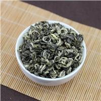 Green Tea Bi Luo Chun