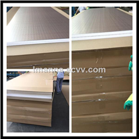 Pre-Insulated Duct Panel Phenolic Foam Insulation