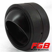 FGB GE60ES Joint Bearings Made In China